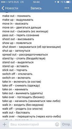 Письмо «Мы думаем, что вам могут понравиться эти пины» — Pinterest — Яндекс.Почта