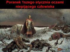 Slavic profit by Boris Olshansky