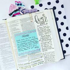 Bible Study Journal, Scripture Study, Bible Art, Bible Verses, Scriptures, Cute Bibles, Ecclesiastes 12, New Bible, Bible Notes
