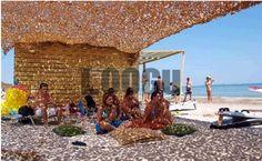 20 Meilleures Idées Sur Filet De Camouflage Terrasse Filet De Camouflage Camouflage Terrasse