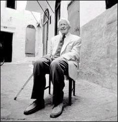 Écrivains à Tanger / Writers in Tangier: Paul Bowles Roman, Writers, Exploring, Retro, Historia, Pictures, Death, Projects, Morocco