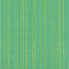 upholstery fabric - Tanglewood ColorSpree Fabric in Paradise Green (Solid Pattern, brand fabric swatches) | from Company C (New)