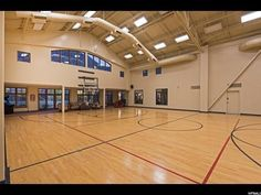 30 Best Sports Training Images In 2020 Indoor Basketball Court Home Basketball Court Indoor Basketball