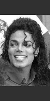 Michael Jackson - The King of Pop Michael Jackson Bad, Janet Jackson, The Jackson Five, Jackson Family, Lisa Marie Presley, Elvis Presley, Familia Jackson, Invincible Michael Jackson, Paris Jackson