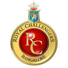 Numerology Prediction of Cricket Match Between Royal Challengers Bangalore vs Mumbai Indians    http://www.samarthas.com/royal-challengers-bangalore-vs-mumbai-indians-numerology-prediction