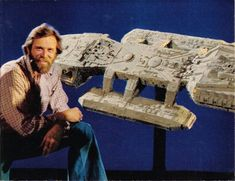 Kampfstern Galactica, Classic 80s Movies, Sci Fi Genre, Battlestar Galactica 1978, Film Pictures, Sci Fi Models, Sci Fi Ships, Star Wars Film, Classic Series
