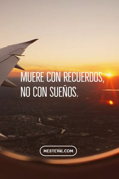 #frases #quotes #mesteval #trips #viajeros