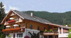 Buchauer-Tirol / Appartement Georg - #Apartments - $50 - #Hotels #Austria #Thiersee http://www.justigo.in/hotels/austria/thiersee/ferienwohnungen-buchauer_44478.html