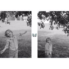 Capturing candid moments in time | Kathryn Turner Photography | DFW portraits