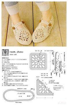 手工DIY 针织 编织