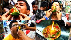 Fire Paan - Amazing Betel Leaf Fire Pan Recipe | How To Make Fire Paan Video by AmarVideo How To Make Fire, New Pictures, Street Food, Food Videos, Image Search, Pan Recipe, Eat, Amazing, Breads