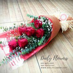 ช่อกุหลาบแดง Table Decorations, Gifts, Home Decor, Presents, Decoration Home, Room Decor, Favors, Home Interior Design, Gift