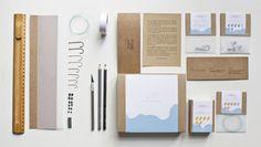 Aida Pozuelo presenta su último proyecto Fishing Ideas, un kit de pesca para creativos. Bajo el eslogan 'Océanos azules para briefs grises' este kit...
