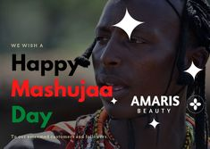 Happy Mashujaa Day! Amaris Beauty Solutions would like to take this opportunity to wish all Kenyans a Happy Mashujaa Day! Do stay safe as you celebrate the heroes of Kenya who fought long and hard to protect both our people and the natural environment so that Kenya would prosper in the future as an independent African Nation. God Bless Kenya! #happymashujaaday #celebratingKenyanheroes #GodblessKenya #unity #freedom #prosperity #growth African Nations, Stay Safe, Kenya, Opportunity, Wish, Freedom, Environment, Medical, God