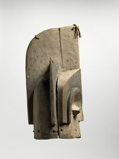 Grand Palais, Art Graphique, Door Handles, Masks, African Art, African, Sculpture, Africa, Door Knobs