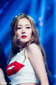 jung eunwoo   asian   pretty girl   good-looking   kpop   @seoulessx ❤️