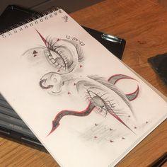 Trippy Drawings, Dark Art Drawings, Art Drawings Sketches Simple, Pencil Art Drawings, Doodle Drawings, Pencil Sketching, Horse Drawings, Realistic Drawings, Drawing Art