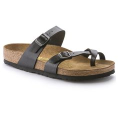 Not selling, just in search of! In search of the mayari Birkenstock sandals! Size Preferably mocha or black colors Birkenstock Shoes Sandals Birkenstock Sandals Mayari, White Birkenstock, Leather Sandals, Shoes Sandals, Women Sandals, Shoes Women, Comfortable Sandals, All Fashion, Fashion Trends
