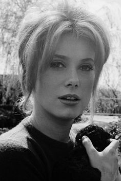 French Beauty, Classic Beauty, Timeless Beauty, Classic Actresses, Beautiful Actresses, Actors & Actresses, Jacques Demy, Catherine Deneuve Movies, Christian Vadim