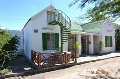 Merweville Beaufort West, African House, Homeland, Homesteading, Farmhouse Style, South Africa, Cape, Beautiful Places, Shed