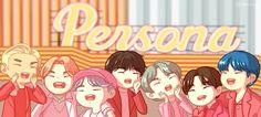 ughhhhh they are my everything. Bts Chibi, Anime Chibi, Bts Wallpaper Desktop, Chibi Wallpaper, Cute Wallpapers, Bts Anime, Bts Header, Cute Kawaii Drawings, Fanarts Anime