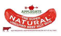 SUMMER GRILLING TIPS AND ALL NATURAL HOT DOGS FROM APPLEGATE #WHATSINYOURHOTDOG