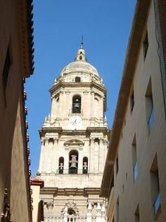 Malaga Cathedral, La manquita - Se 4.410 anmeldelser fra rejsende, 2.885 billeder og gode tilbud vedr. Malaga, Spanien på TripAdvisor.