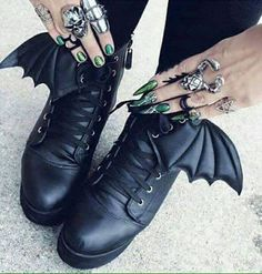 d7d806280e3a7 154 Best Goth style images in 2019
