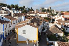 obidos portugal - Pesquisa Google