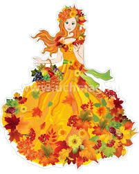 Edit image, resize image, crop pictures and appply effect to your images. Vegetable Illustration, Crop Pictures, Autumn Art, Pattern Drawing, Fall Harvest, Your Image, Decoration, Fall Decor, Stickers