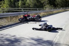 Orange County Wrongful Death Attorneys Fatal Motorcycle Accident