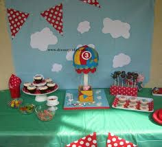 peppa pig birthday for boys - Google Search