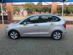 Used Honda FR-V A/t for sale in Gauteng, car manufactured in 2007 Honda Fr V, Father, Van, Vehicles, Pai, Rolling Stock, Vans, Vehicle, Vans Outfit