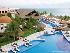 53dafb766dec627b14a106b2_excellence-riviera-canc-n-puerto-morelos-mexico-102597-1