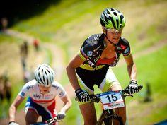 Mountain Biking, Bike, Running, Sports, Google Search, Bicycle, Hs Sports, Keep Running, Bicycles