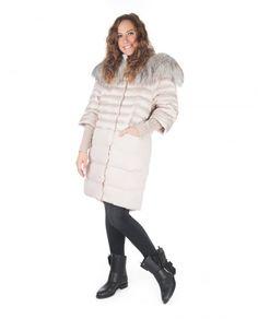 Abbigliamento, scarpe e accessori uomo e donna fashion - Compera online su Verdelli Boutique - Alta moda dal 1960