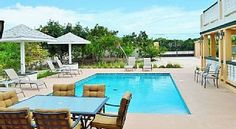 New Villa, Large Pool, Walk To BeachVacation Rental in Providenciales - Provo from @homeaway! #vacation #rental #travel #homeaway