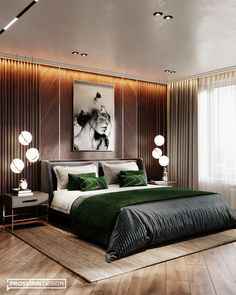 Best Stores For Home Decor .Best Stores For Home Decor Modern Luxury Bedroom, Master Bedroom Interior, Luxury Bedroom Design, Room Design Bedroom, Modern Master Bedroom, Bedroom Furniture Design, Home Room Design, Contemporary Bedroom, Luxurious Bedrooms