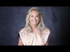 """Sharon Stone: """"I Have No Idea What's Next"""" - Master Class - OWN"""