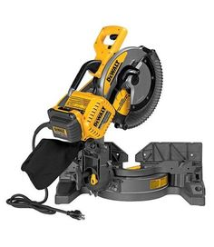 Excellent Table Saws, Miter Saws And Woodworking Jigs Ideas. Alluring Table Saws, Miter Saws And Woodworking Jigs Ideas. Cut Crown Molding, Base Moulding, Miter Saw Reviews, Dewalt Power Tools, Exercise Bike Reviews, Used Woodworking Tools, Diy Tools, Compound Mitre Saw, Power Hand Tools