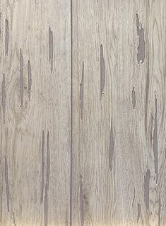 DPI™ Woodgrains 4 x 8 Grey Pecky Cypress Hardboard Wall Panel Pecky Cypress Paneling, Wood Paneling, Pole Barn Designs, Four Seasons Room, Cypress Wood, Bathroom Renovations, Wood Grain, Wood Wall, Hardwood Floors