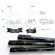 #TheRevisionGuide_HowTo #TheRevisionGuide_Banners . .. add these to your notes and your notes would instantly become more interesting :) . . #study #doodle  #studytips #studying #studyblr #studytime #studygram  #studymotivation #studyspo #studyinspiration  #studentlife  #school #college  #sketchnotes #visualnotes #planner   #visualthinking  #revisionnotes #notetaking #studynotes #handlettering #handletteredabcs #togetherweletter #letteritmarch #bulletjournal #bujo