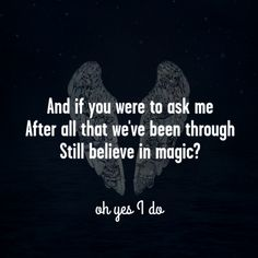 Coldplay - Magic, our new one Coldplay Magic, Coldplay Lyrics, Music Lyrics, Song Words, The Words, First Love, My Love, Sing To Me, Books