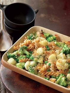 1000+ images about Mac & Cheezits on Pinterest | Macaroni and cheese ...