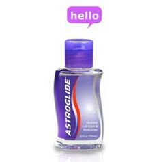 FREE Sample of Astroglide Natural Personal Lubricant - http://www.guide2free.com/health/free-sample-of-astroglide-natural-personal-lubricant/