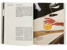 Graphic Design Books, Book Design Layout, Print Layout, Graphic Design Typography, Editorial Layout, Editorial Design, Publication Design, Catalog Design, Design Reference