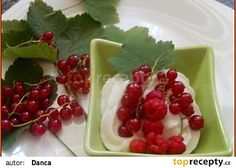Fruit Salad, Cherry, Cooking, Food, Kitchen, Fruit Salads, Essen, Meals, Prunus
