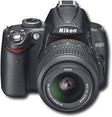 I know it's expensive, but I really want a nice DSLR camera (not necessarily this one) with a micro lens too, please.