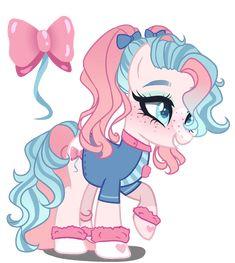 Dessin My Little Pony, My Little Pony Comic, My Little Pony Drawing, My Little Pony Pictures, Pinkie Pie, My Little Pony Characters, Mlp Fan Art, Little Poney, Imagenes My Little Pony