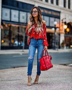 Weekend wear. http://liketk.it/2qvYA #liketkit #wiw